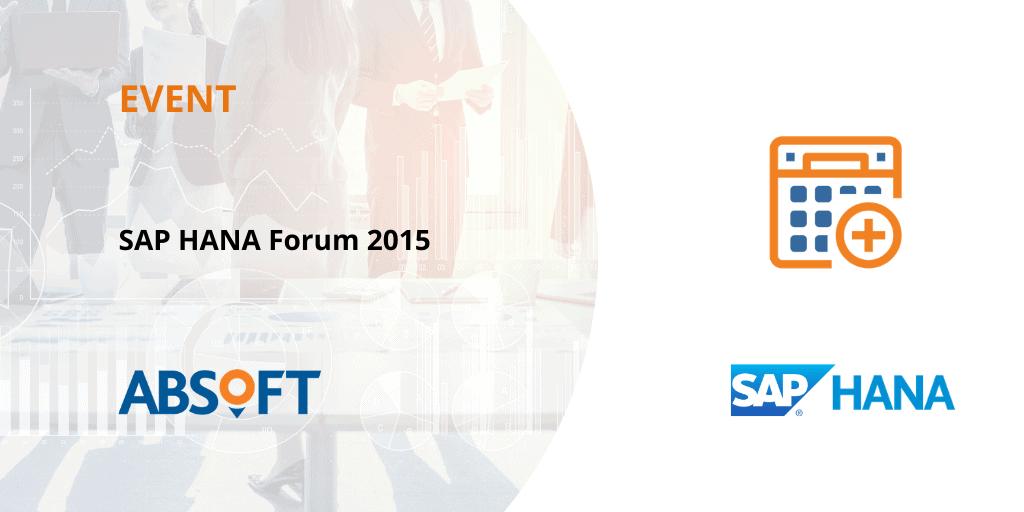 SAP Database Management Forum
