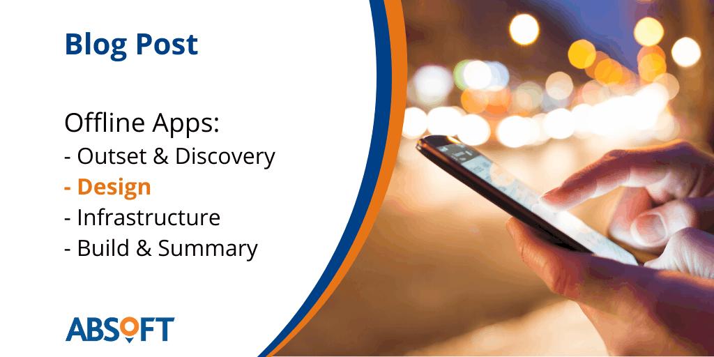 SAP Offline Apps