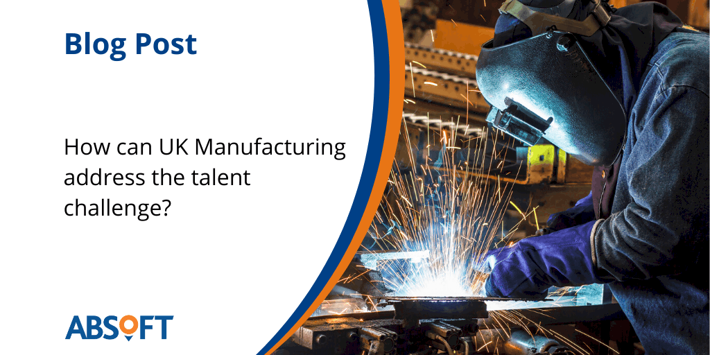 Retaiing Factory and Manufacturing Workers UK