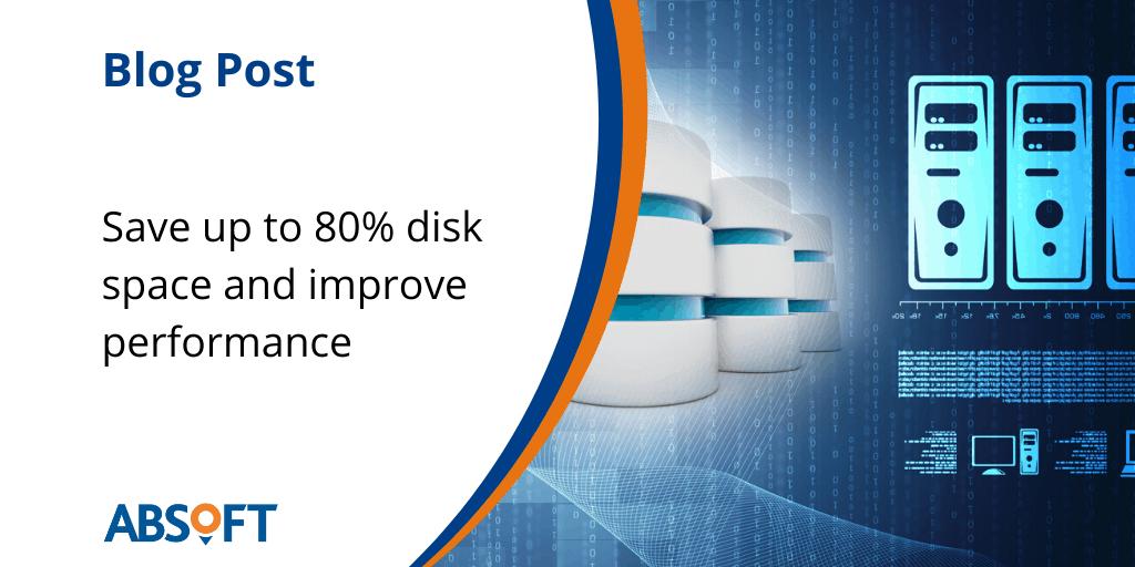 SAP Database Size Reduction Microsoft SQL