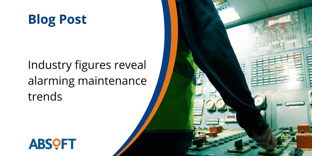 Safety Critical Maintenance