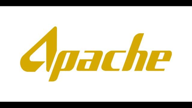 apache_mark_cmyk