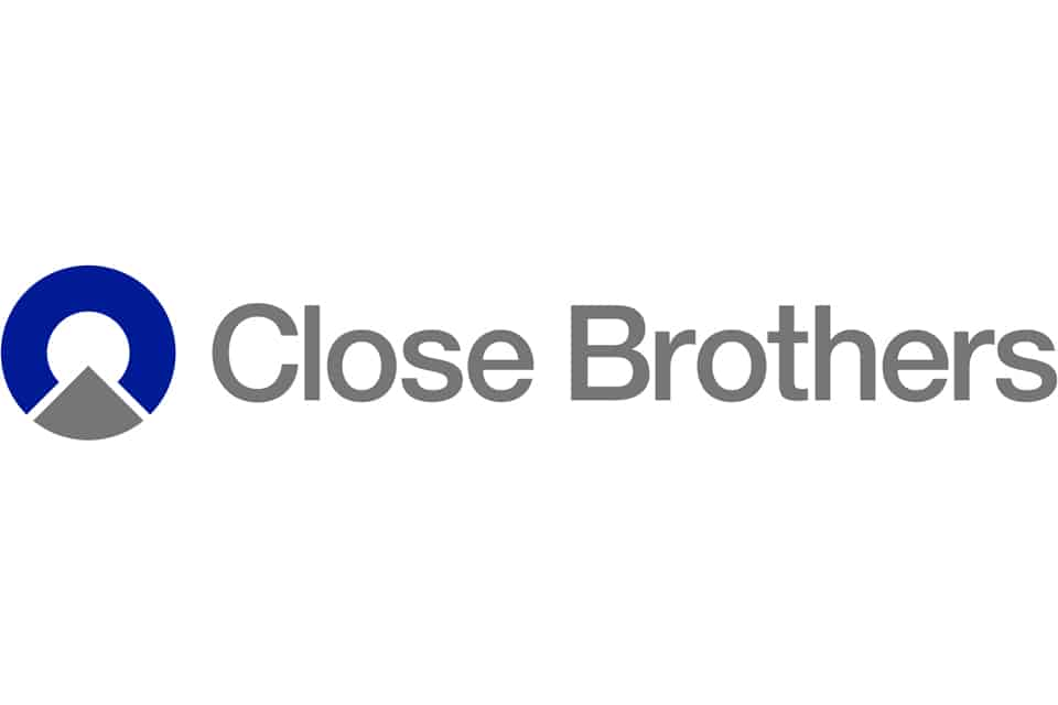 Copy of Close-Brothers