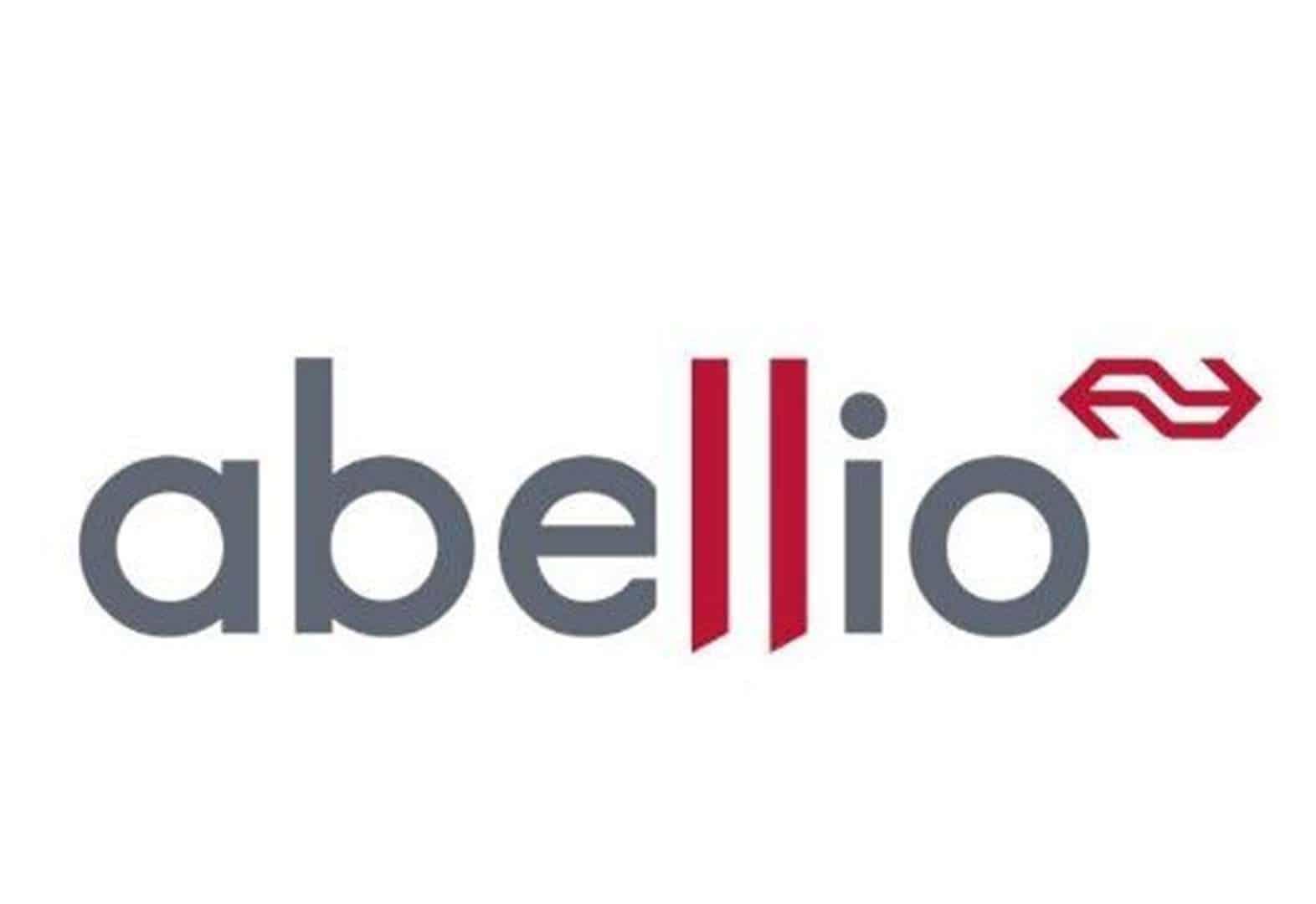 Copy of Copy of Abellio