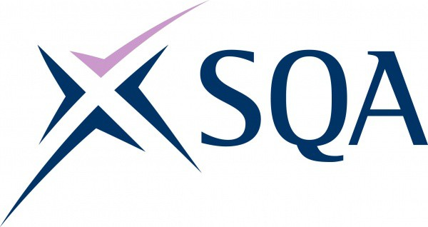 Copy of Copy of sqa_logo_1