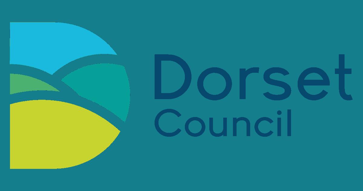 Copy of Dorset CC