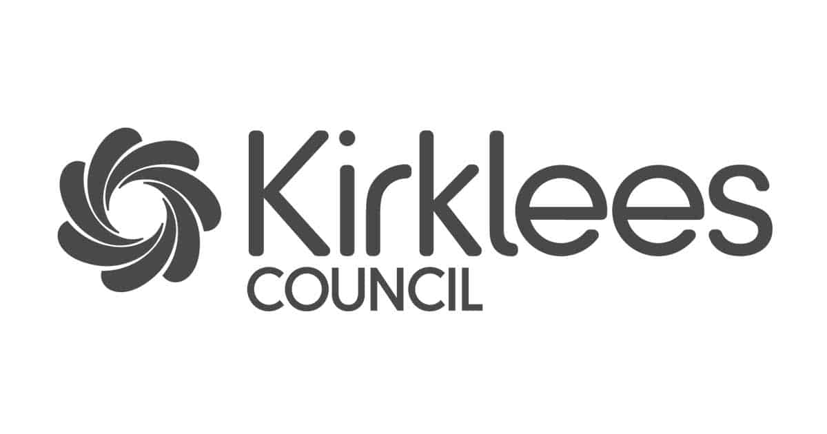 Copy of PS - Kirklees council
