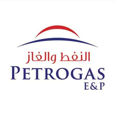 Copy of Petrogas logo