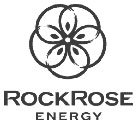 Copy-of-RockRose-Energy-logo