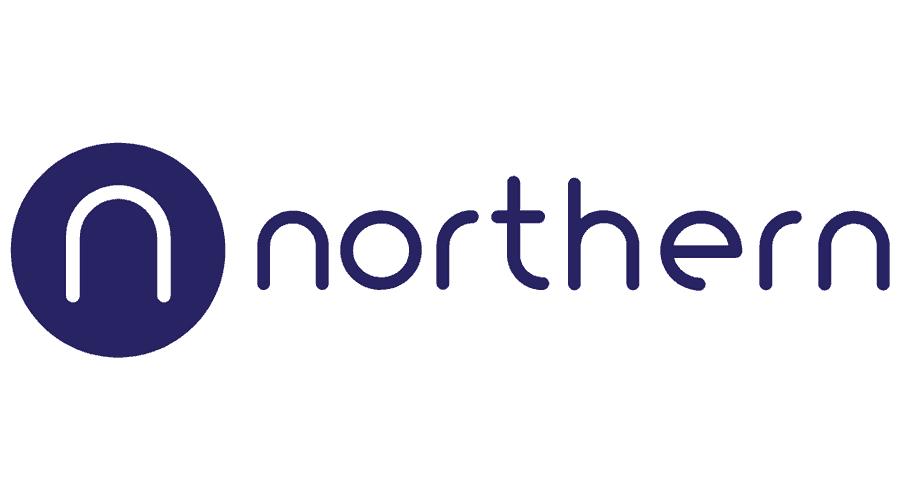 Copy of northern-railway-vector-logo