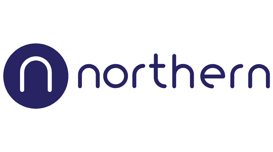 Copy of northern-railway-vector-logo