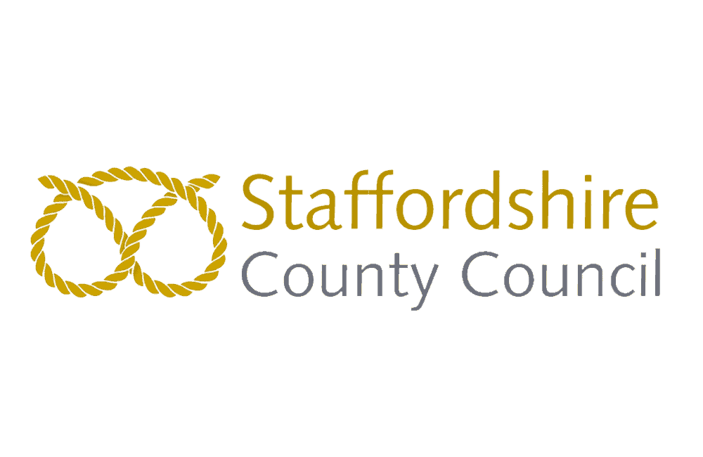 Copy of staffordshire-county-council-logo