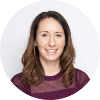Eilidh Semple Sales Manager Absoft