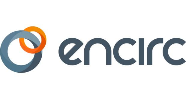 Encirc-RGB-620x330