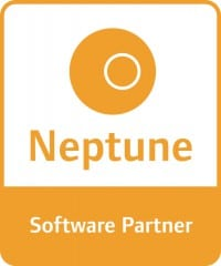 Neptune-Software-Partner-color-e1391427345906-1
