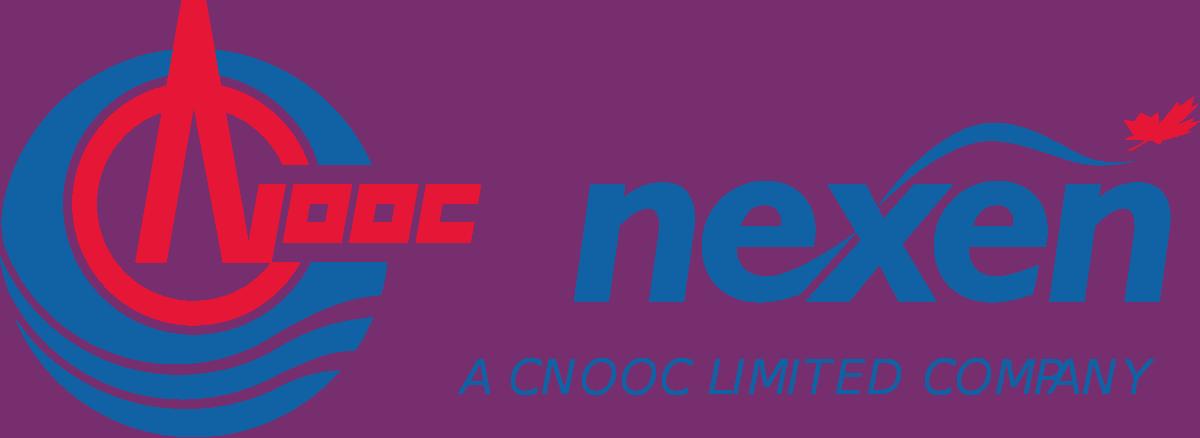 Nexen Cnooc logo