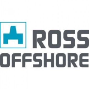Ross offshore