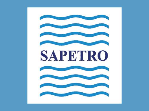 Sapetro