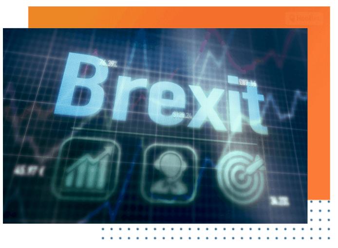 Absoft SAP Brexit Assessment Service - Prepare for Brexit