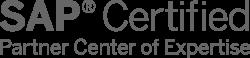 sap_certified_partnercenter_of_expertise_r